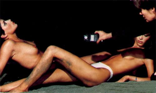 Стрелки порно фото 62886 фотография